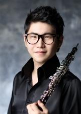 윤성영, Oboe