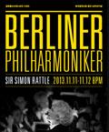 2013 베를린 필하모닉
