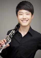 곽신우, Clarinet