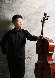 한재민, Cello