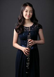 김세윤, Oboe