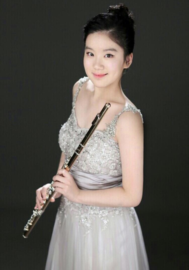 편다인, Flute