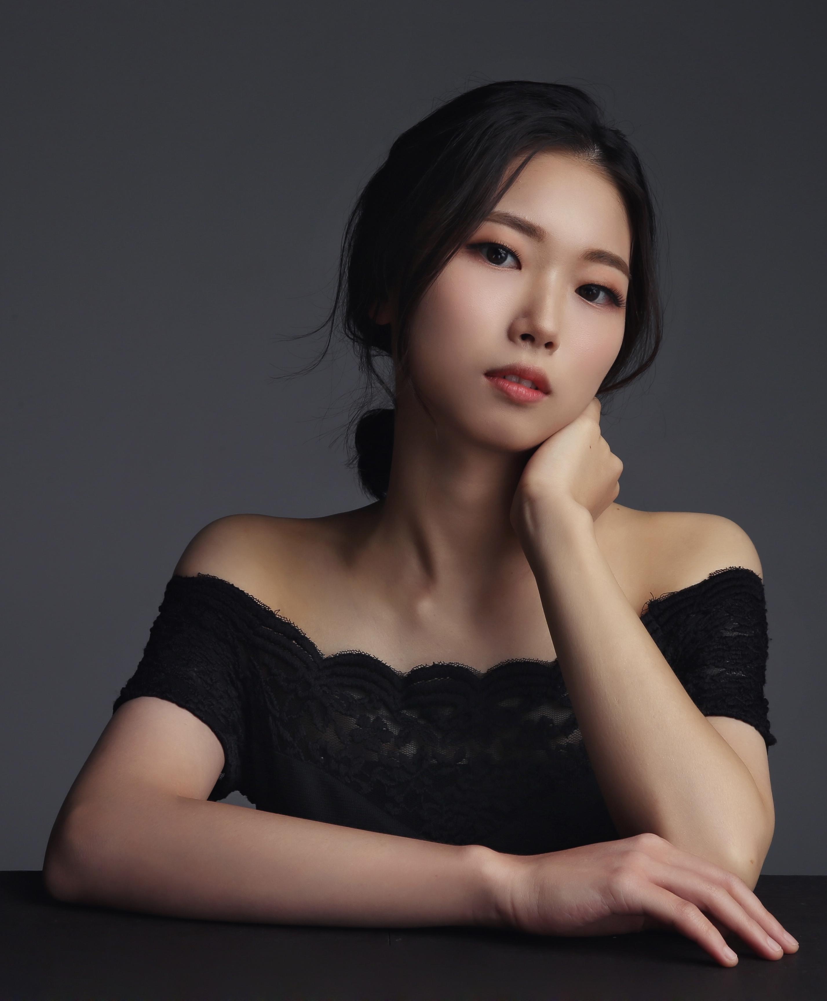박채린, Piano