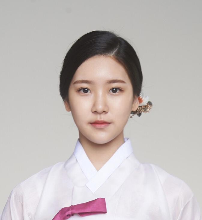 박예나, Daegeum(대금)