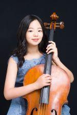 조윤서, Cello