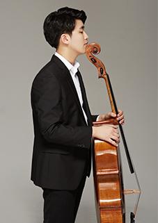 김정훈, Cello