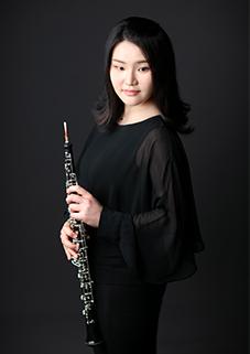 최성화, Oboe