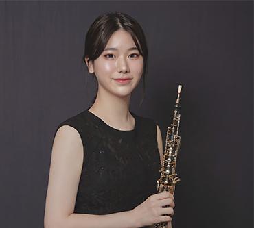 이혜인, Oboe