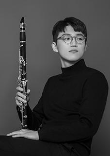 신호연, Clarinet